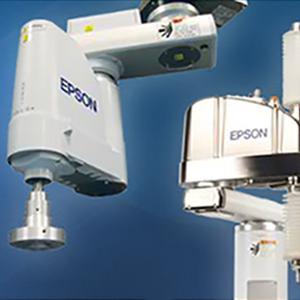 EPSON 300x300