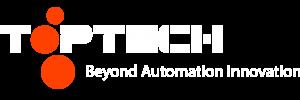 TTS Logo (White)